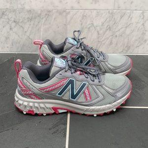 ✨New Balance 410 V5 Trail Running Shoe✨